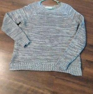 Faded Glory Sweater Size XL (16-18)